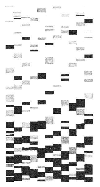 export-scan245