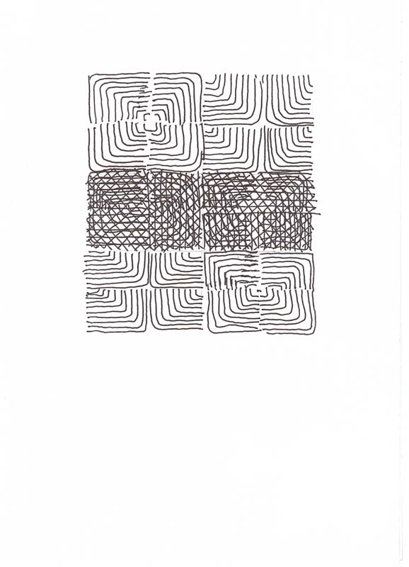 cartes412