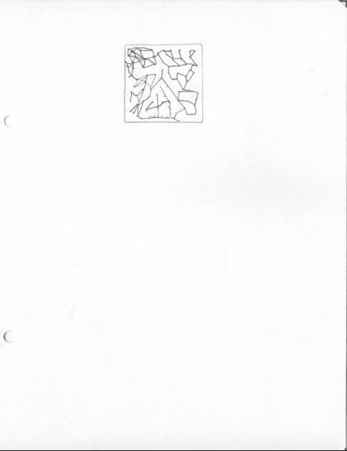 S5G1-14