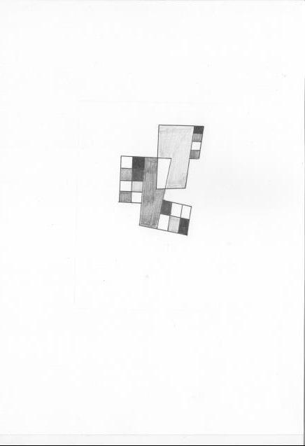 S1G2-ArdenQuin